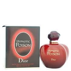 Christian Dior - Hypnotic Poison