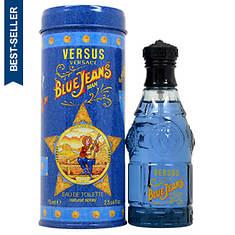 Versace - Versus Blue Jeans (Men's)