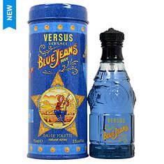 Versace - Versus Blue Jeans