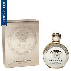 Versace Eros Pour Femme (Women's)