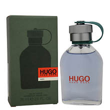 Hugo Boss - Hugo (Men's)