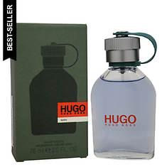 Hugo Boss - Hugo