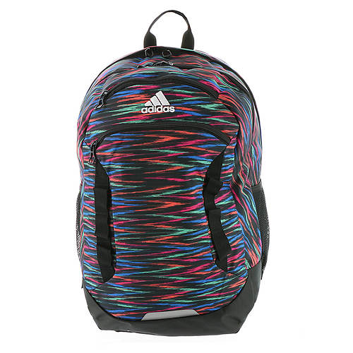 Adidas Girl's Excel III Backpack