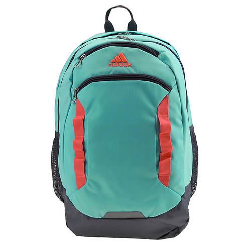 Adidas Girl's Excel III Backpack