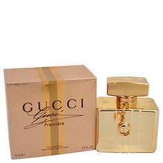 Gucci Premiere (Women's)