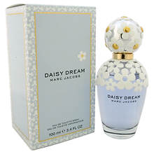 Marc Jacobs - Daisy Dream (Women's)