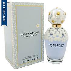 Marc Jacobs - Daisy Dream