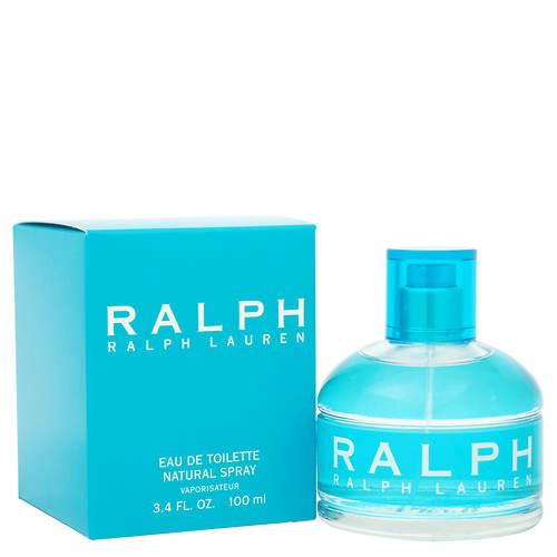 Ralph Lauren - Ralph (Women's)