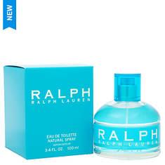 Ralph Lauren - Ralph