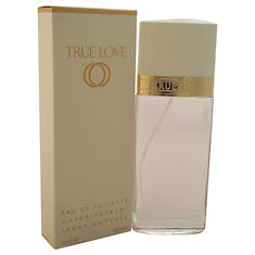 Elizabeth Arden - True Love (Women's)