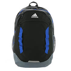 Adidas Boy's Excel III Backpack