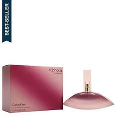 Calvin Klein - Euphoria Blossom