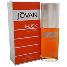 Jovan Musk (Men's)