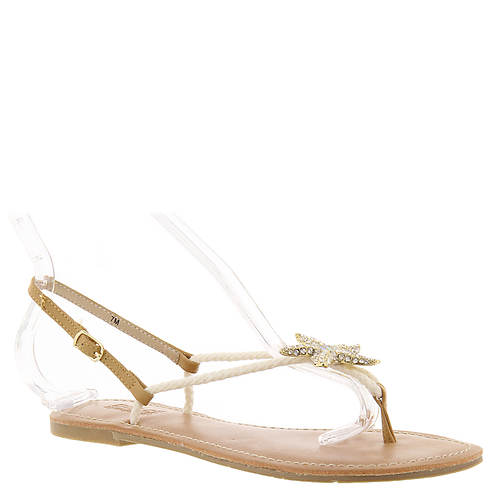 DOLCE by Mojo Moxy Splash (Women's)