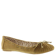DOLCE by Mojo Moxy Akachi (Women's)