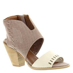 DOLCE by Mojo Moxy Mookie (Women's)