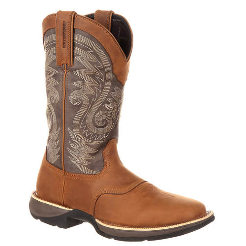 Durango Rebel Waterproof (Men's)