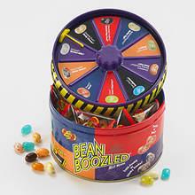 Jelly Belly® Beanboozled Spinner Tin