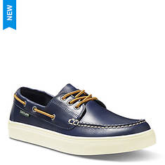 Eastland Captain (Men's)