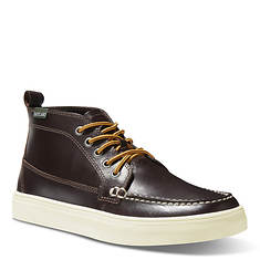 Eastland Marblehead (Men's)