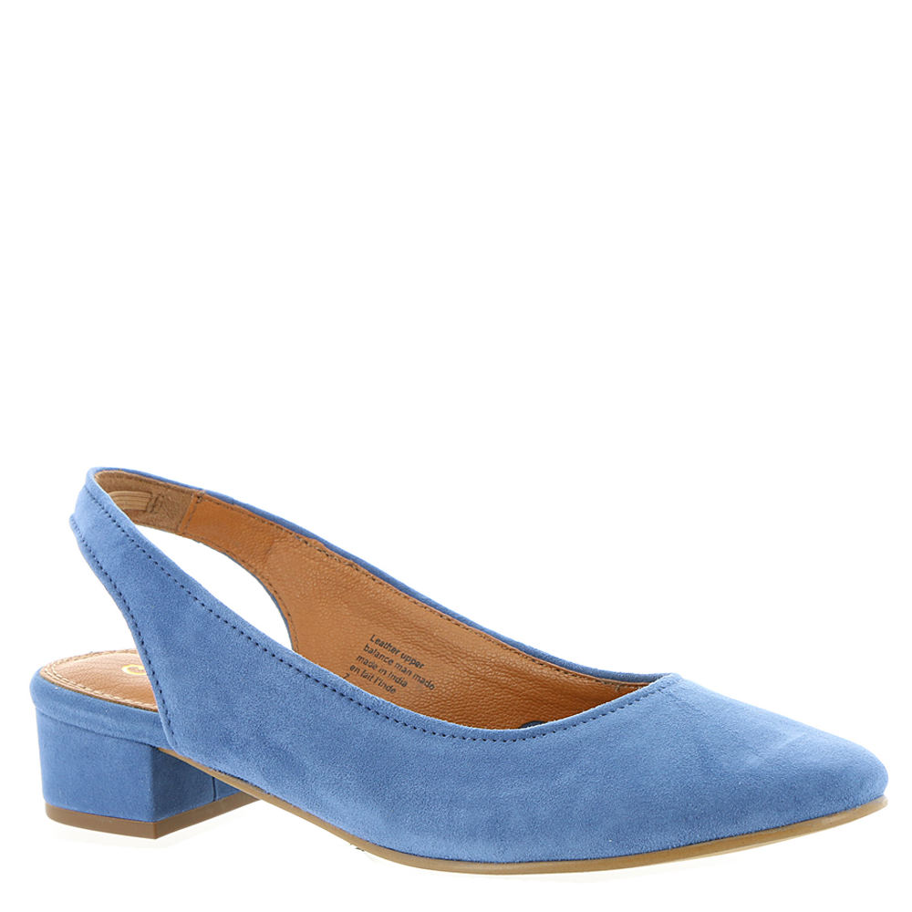 1960s Style Shoes Seychelles Electric Womens $75.99 AT vintagedancer.com