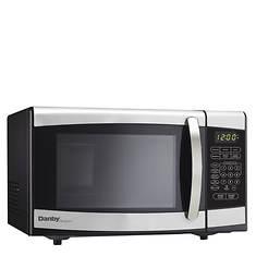 Danby Designer 0.7 Cubic Ft. Microwave