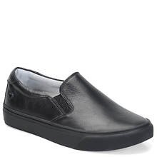Nurse Mates Faxon (Women's)
