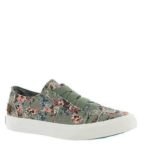 Blowfish Marley (Women's)