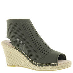 Steven By Steve Madden Evers (Women's)