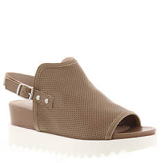 Steven By Steve Madden Kandy (Women's)