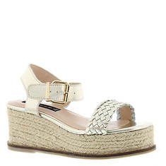 Steven By Steve Madden Sabble (Women's)