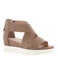 Steven By Steve Madden Kaley (Women's)