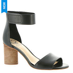 Vince Camuto Jacon (Women's)