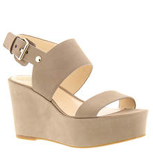 Vince Camuto Karlan (Women's)