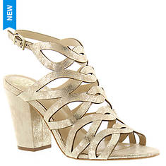 Vince Camuto Norla (Women's)