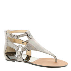 Vince Camuto Averie (Women's)