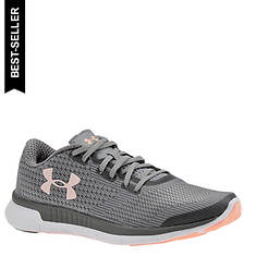 Under Armour Charged Lightning (Women's)