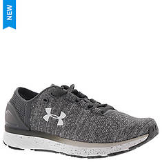 Under Armour Charged Bandit 3 (Women's)