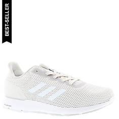 adidas Cosmic 2 (Women's)