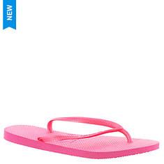 Havaianas Slim Sandal (Women's)