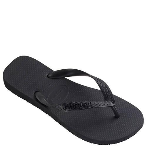 Havaianas Top Sandal (Women's)