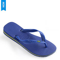 Havaianas Brazil Sandal (Women's)