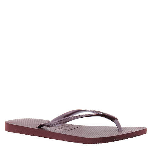 Havaianas Slim Crystal Glamour SW Sandal (Women's)