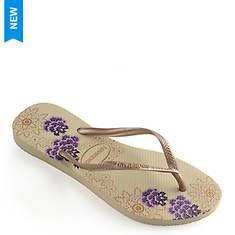 Havaianas Slim Organic Sandal (Women's)