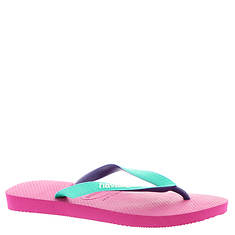 Havaianas Top Mix Sandal (Women's)