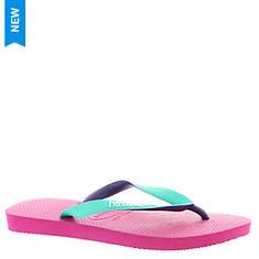 Havaianas Top Mix Sandal (Women's)