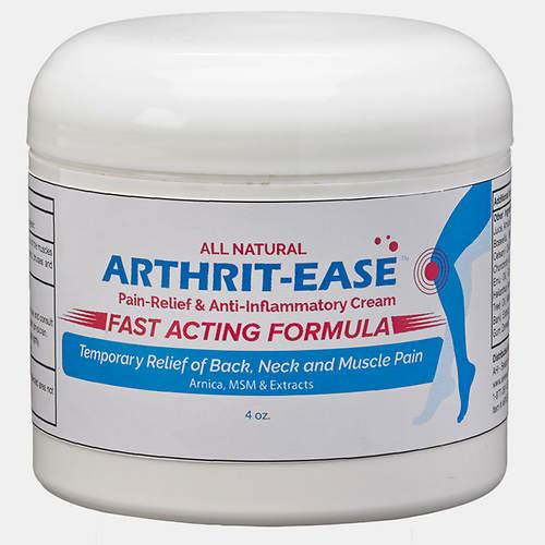Arthrit-Ease Pain Relief Cream