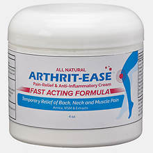 Arthrit-Ease Pain Relief Cream