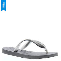 Havaianas Top Tiras Sandal (Women's)