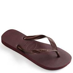 Havaianas Top Tiras Sandal (Women's)